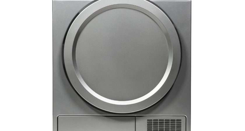 Beko Dcx Tumble Dryer Appliance Spotter