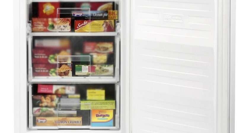 Beko Small Frost Freezer Home Pinterest