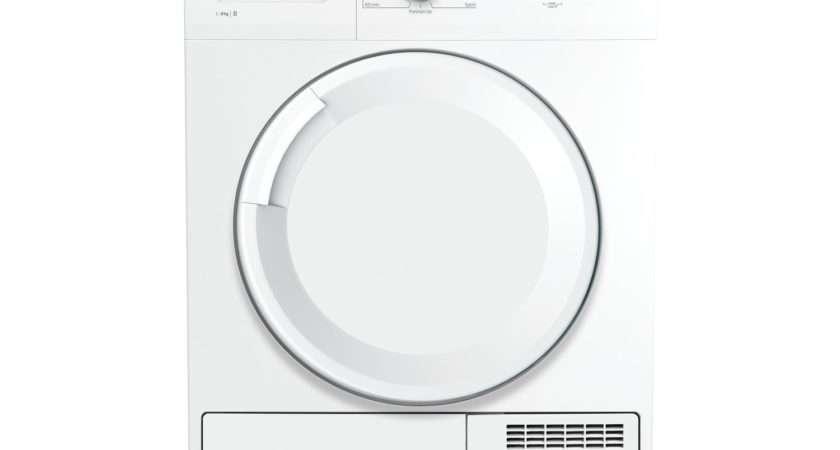Beko Tumble Dryers Compare Best Price Vented Condenser