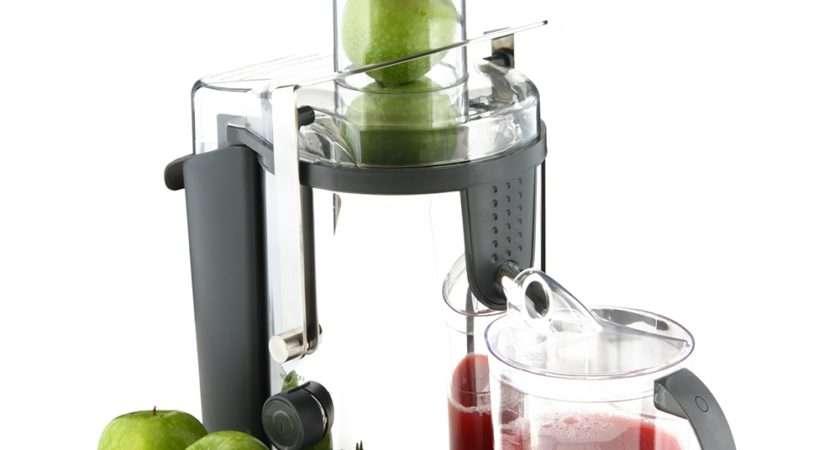 Bella Whole Fruit Juicer Ukappliancesonline