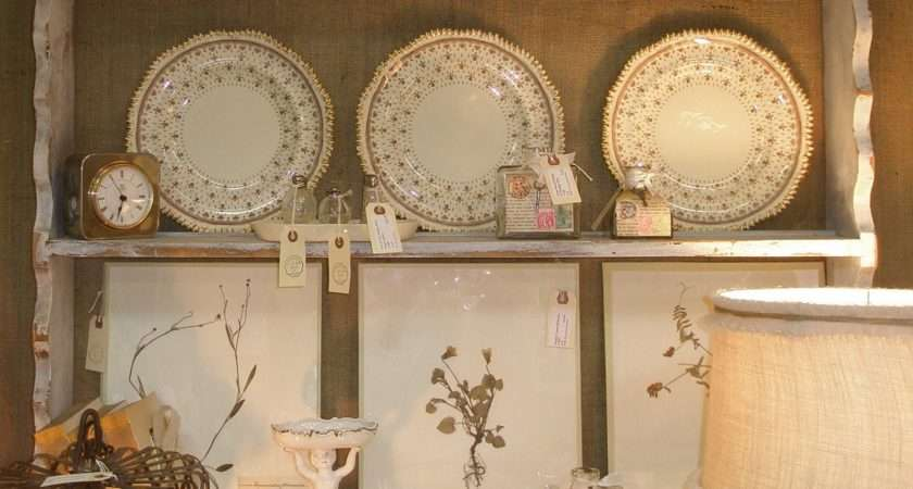 Belle Francaise Interiors French Country Retail Therapy