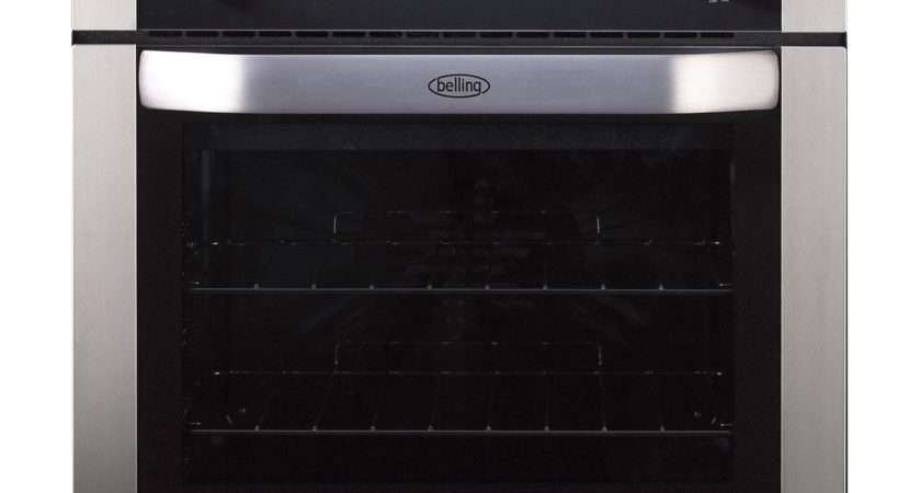 Belling Oven Shop Cheap Cookers Ovens Save