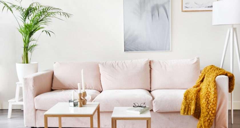 Bemz Covers Sofas Irene Van Guin
