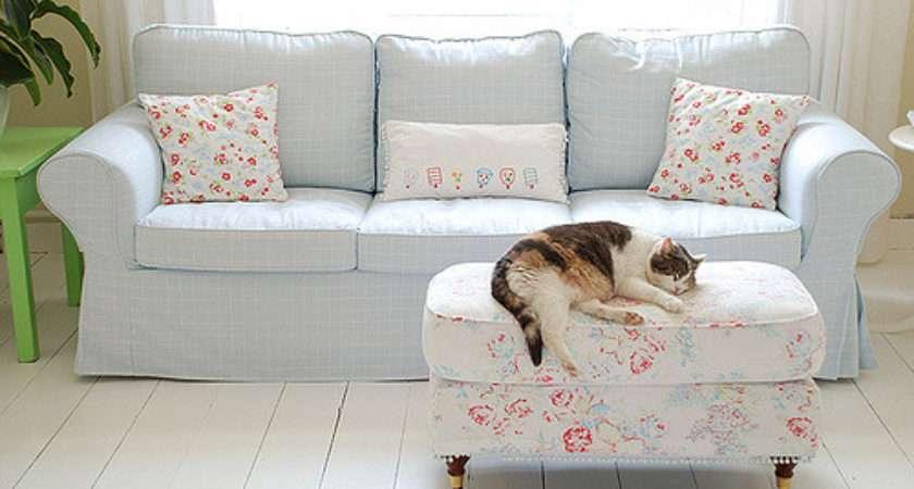 Bemz Ikea Slipcover Flickr Sharing