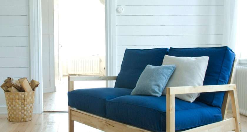 Bemz Launches Simple Life Lifestyle Slipcovers