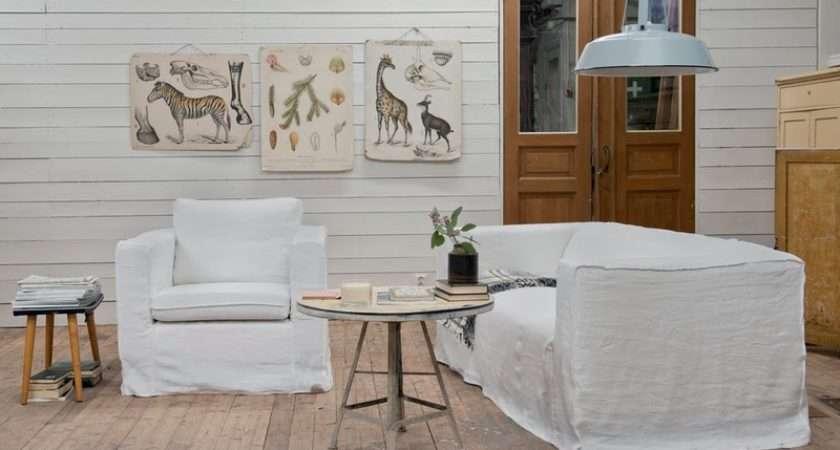 Bemz Slipcovers Urban Lifestyle Interieur Blog