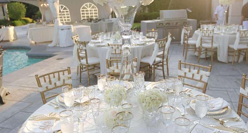 Benfield Photography Blog Gold Ivory Dream Wedding