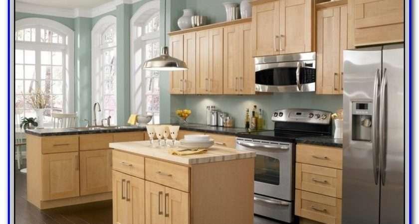 Benjamin Moore Kitchen Colors Home Design Ideas