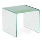 Bensen Pool Side Table Tables Designed Niels
