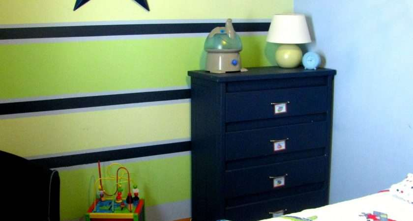 Besf Ideas Cool Room Colors Design Teenagers