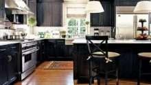 Besf Ideas Modern Kitchen Flooring Inspiring