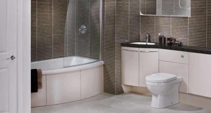Bespoke Bathroom Design Hemel Hempstead Watford