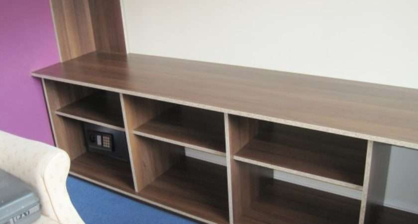 Bespoke Built Furniture Rob Rendall Carpentry