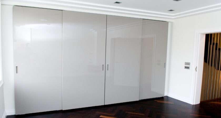 Bespoke Cabinets Wardrobes Office Furniture Kitchen