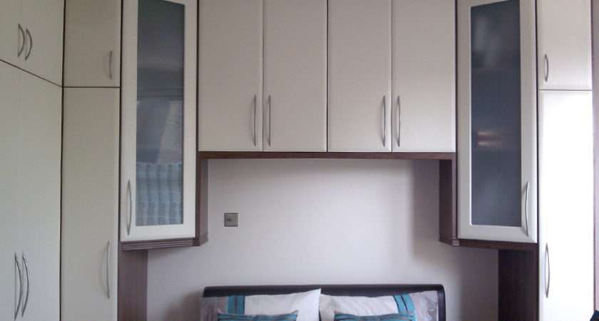 Bespoke Fitted Wardrobes Why People Love Them Furniture
