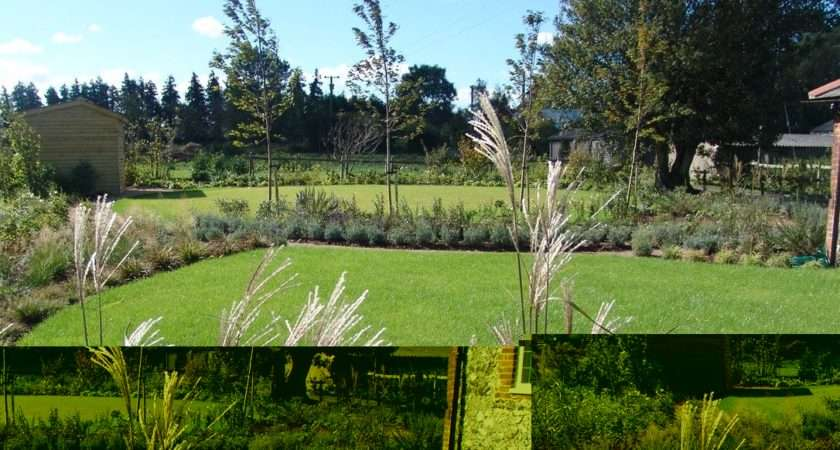 Bespoke Garden Joinery Swimming Pools Maintenance Grounds