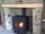 Bespoke Inglenook Fireplaces Livingfirecentre