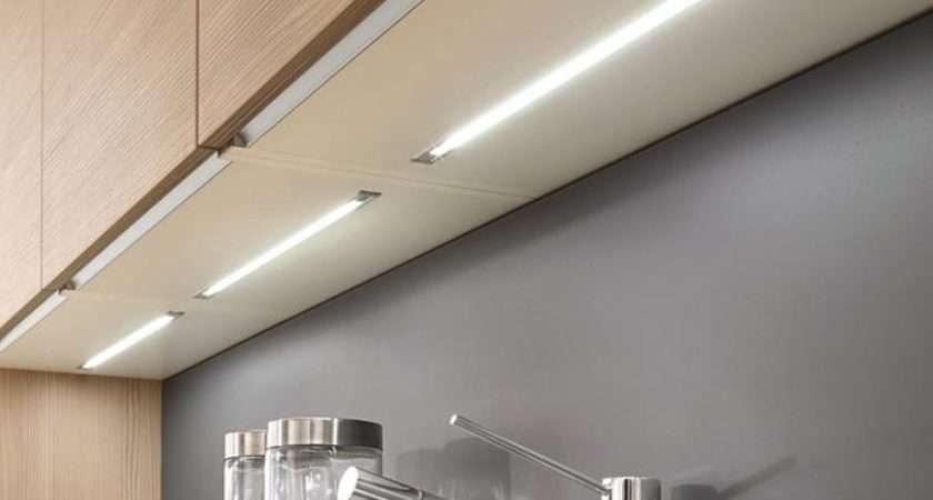 Bespoke Kitchens Designer Luxury