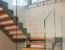 Bespoke Staircase Southampton New Case Study
