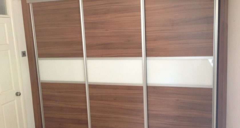 Bespoke Wardrobes Doncaster Fitted