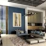 Best Advantage Interior Paint Colors Advice