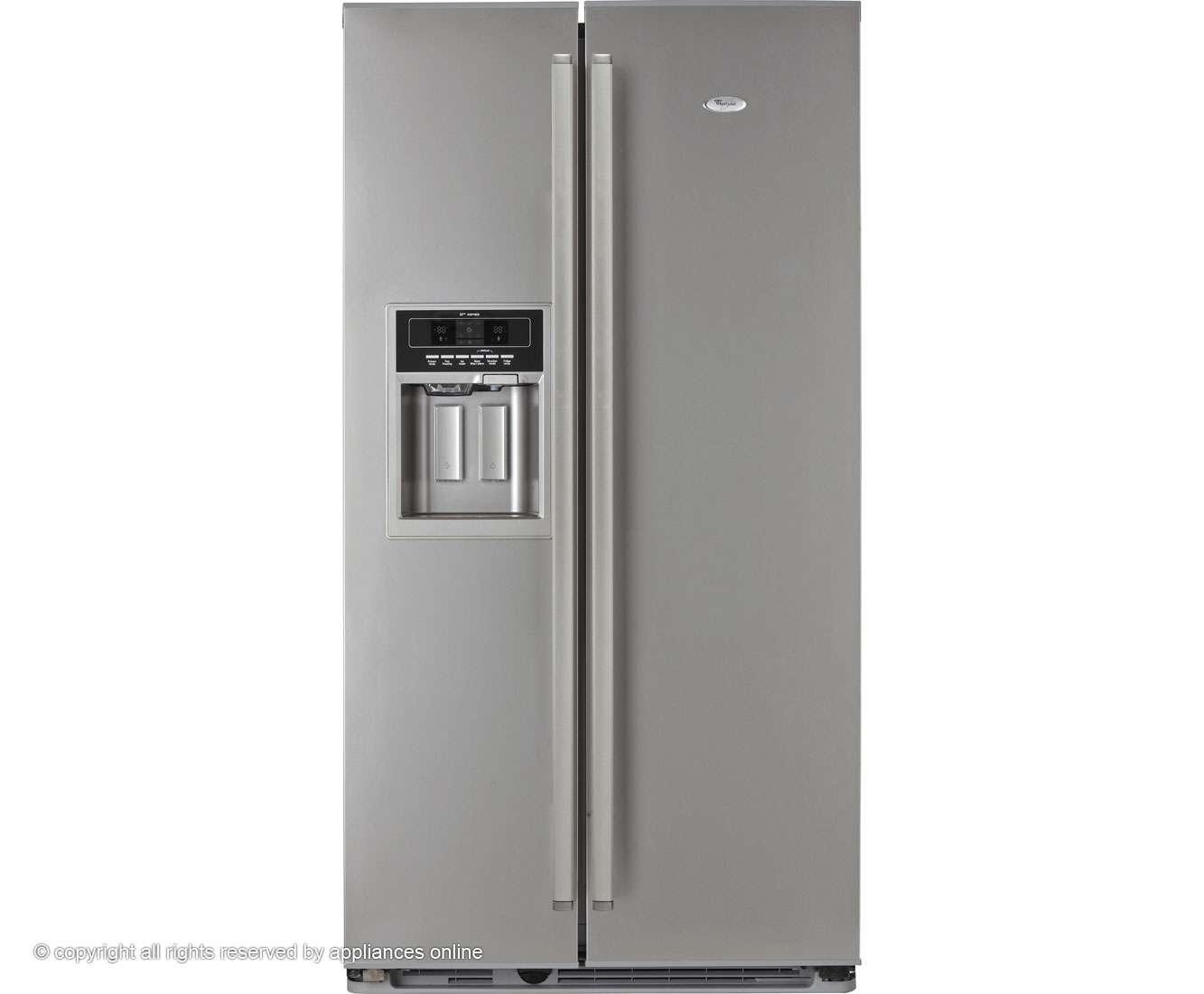 Best American Fridge Freezer Part - 17: Best American Fridge Freezer