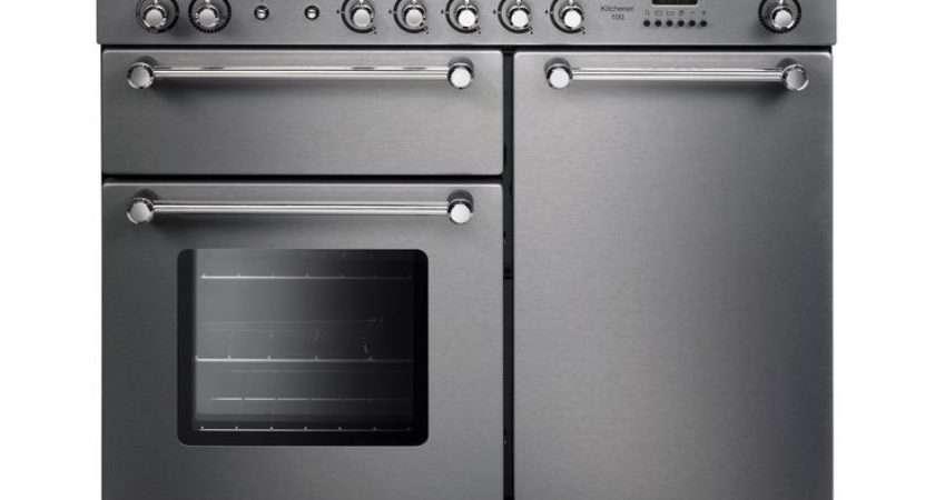 Best Apliances Pinterest Stainless Steel
