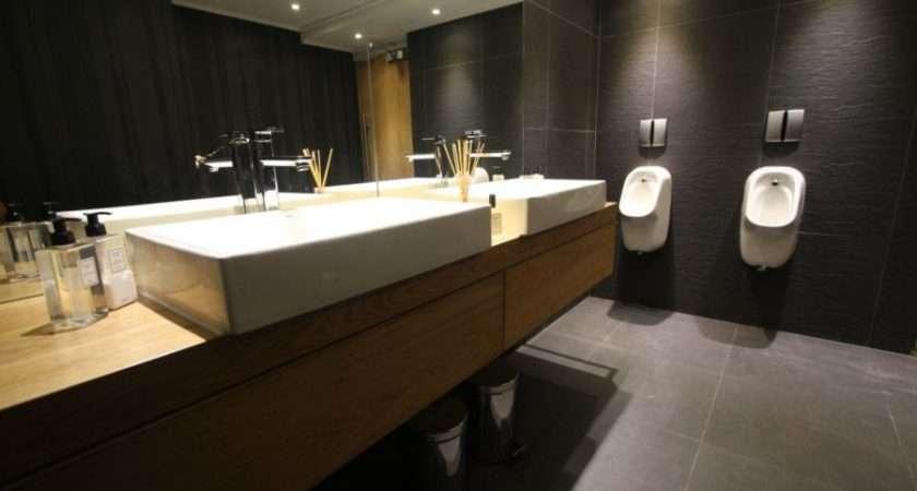 Best Bathroom Design Ideas Interiorsherpa