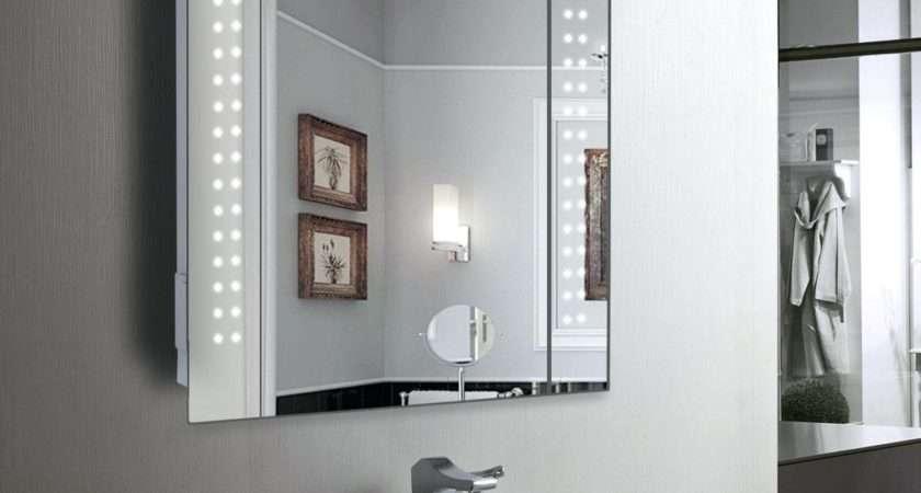 Best Bathroom Mirrors Dkbzaweb