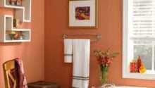 Best Bathroom Paint Colors Small Bathrooms Creative