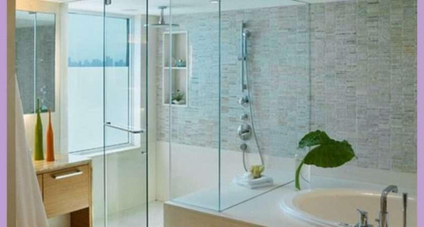 Best Bathroom Shower Tile Ideas Homedesigns