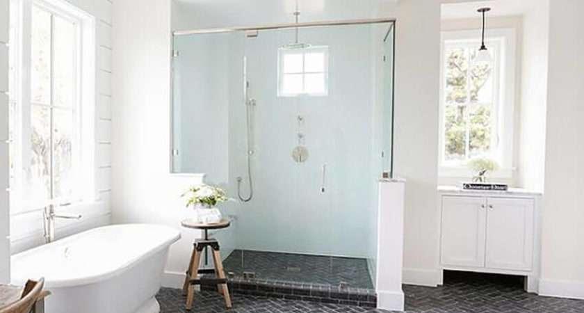 Best Bathroom Tile Flooring Trends Homeyou