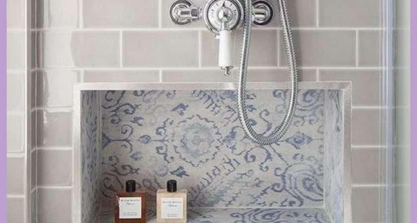 Best Bathroom Tile Ideas Designs Homedesigns