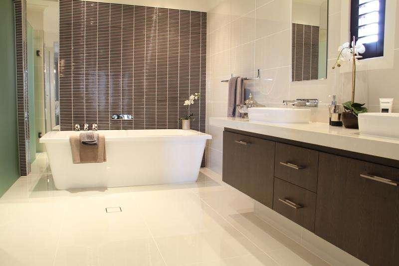 Best Bathroom Tile