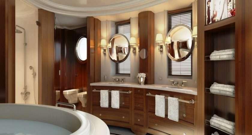 Best Bathroom Toilets American Standard Toilet Space