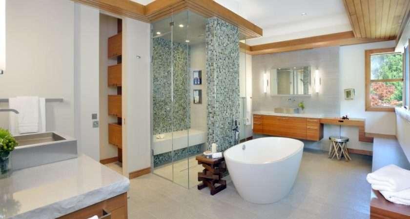 Best Bathroom Trends Choose