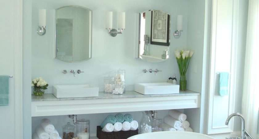 Best Bathroom Vanity Ideas Midcityeast