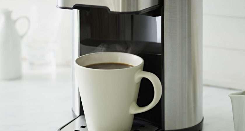 Best Bean Cup Coffee Machines