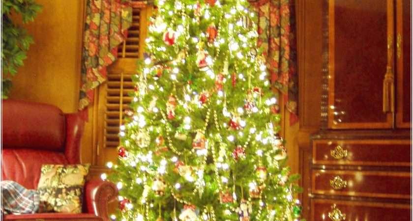 Best Beautiful Christmas Homes Inspiration