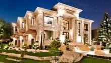 Best Beautiful Houses Pinterest House