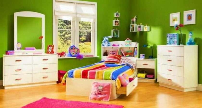 Best Bedroom Color Schemes Teens Decor Craze