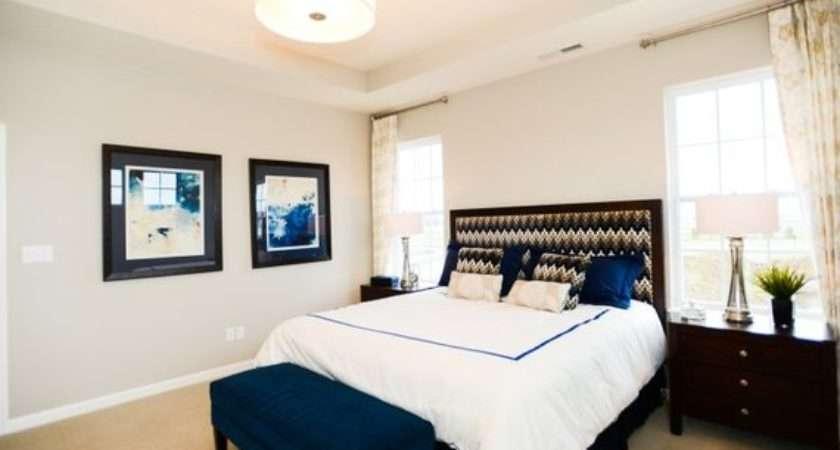 Best Bedroom Colors Sleep Huffpost