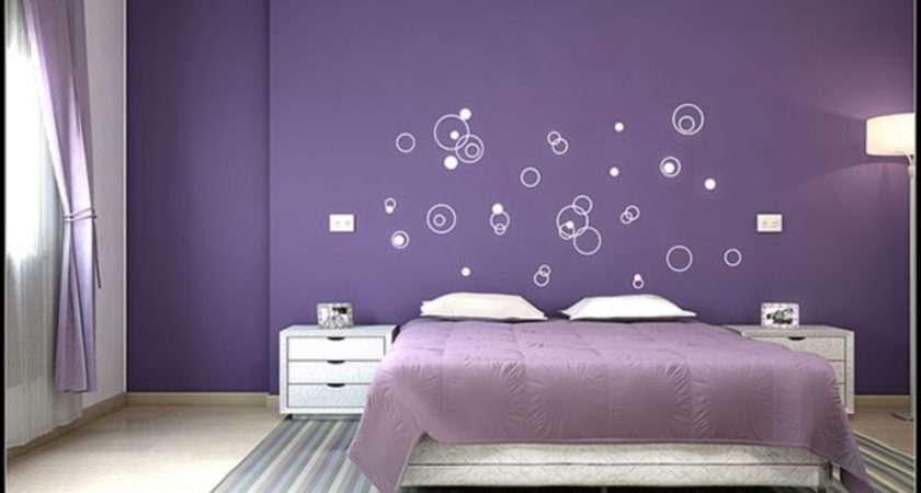 Best Bedroom Paint Colors Real Estate