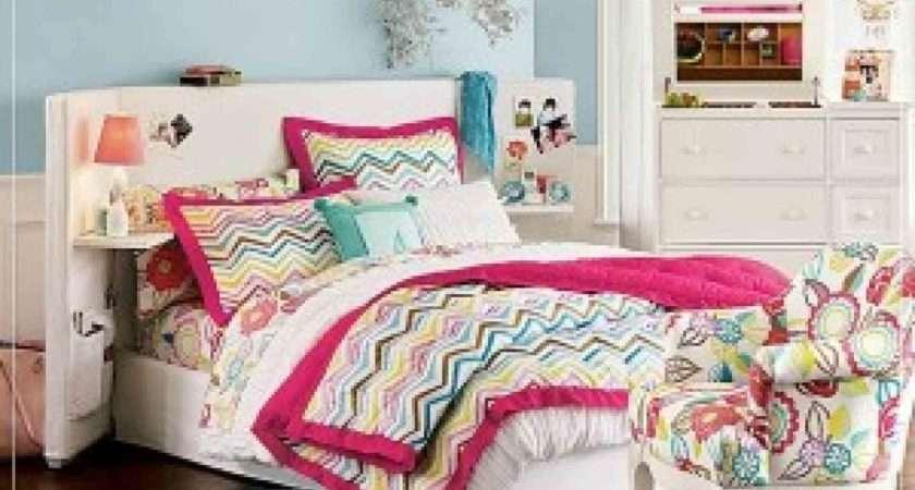 Best Bedrooms Ideas Girls