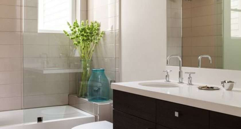 Best Beige Bathroom Tiles Design Ideas Remodel