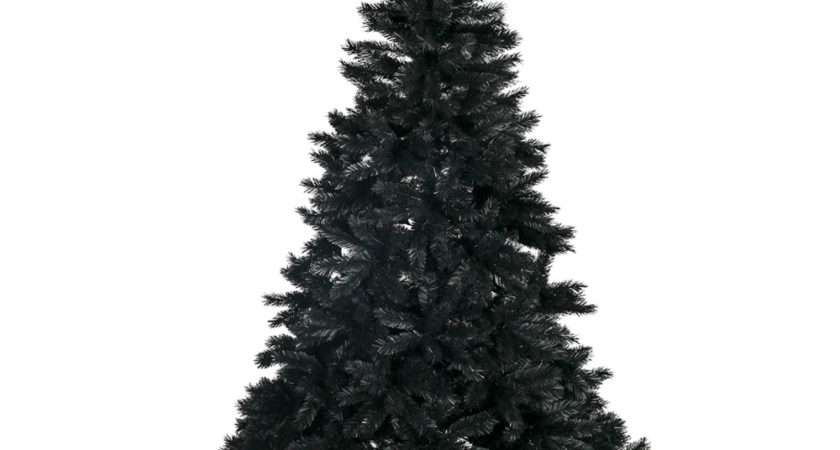 Best Black Forest Christmas Tree Artificial