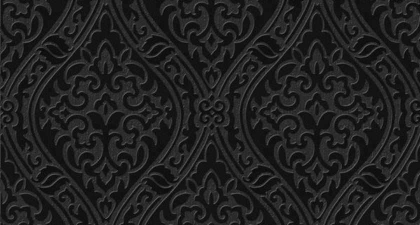 Best Black Textured Ideas Pinterest