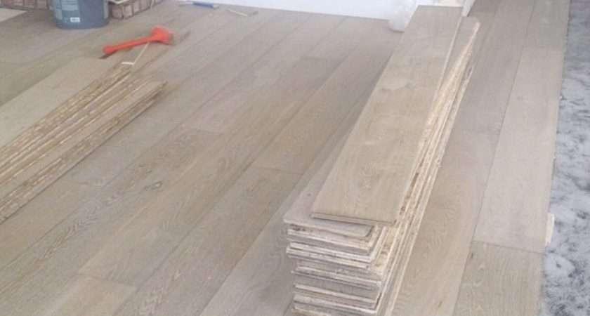 Best Blog Hardwood Flooring Becki Owens