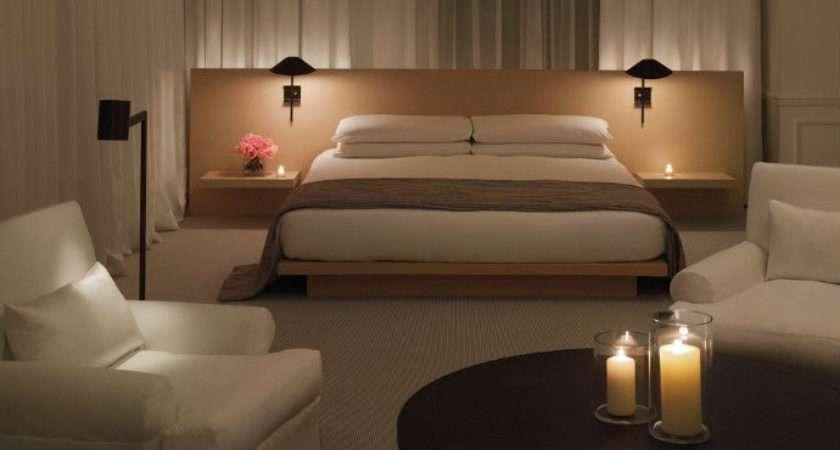 Best Boutique Hotel Lobby Design Home Ideas