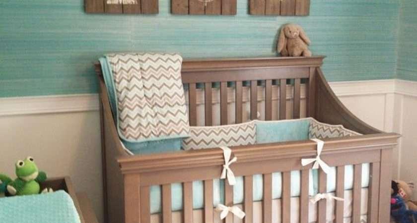Best Boy Baby Rooms Pinterest Room